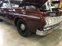 Picture of '64 Fury - PRK2