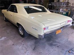 Picture of '66 Chevelle - PRK9