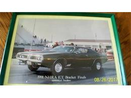 Picture of Classic '69 Dodge Charger - $23,500.00 - PRKR