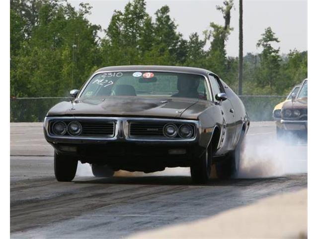 Picture of Classic 1969 Dodge Charger Offered by  - PRKR