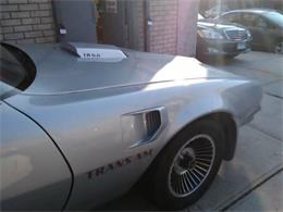 Picture of '77 Firebird Trans Am - PRKS