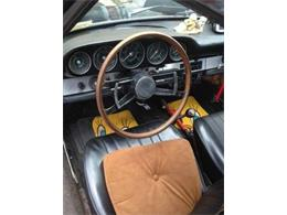 Picture of Classic '67 Porsche 911 located in Long Island New York - $62,000.00 Offered by DP9 Motorsports - PRKT