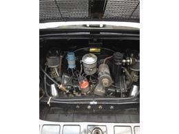 Picture of '67 911 - PRKT