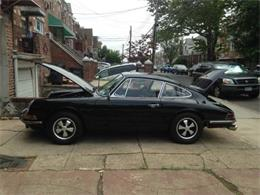 Picture of '67 911 located in Long Island New York - $62,000.00 - PRKT