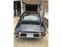 Picture of 1967 911 located in New York Offered by DP9 Motorsports - PRKT