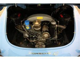Picture of '64 356C - PRM0