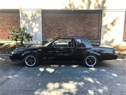 Picture of '87 Grand National - PRME