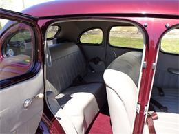 Picture of '37 Sedan - PRMF
