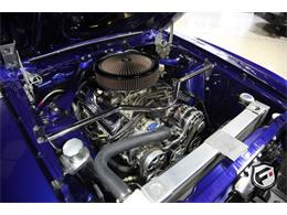 Picture of '70 Mustang - PRMO