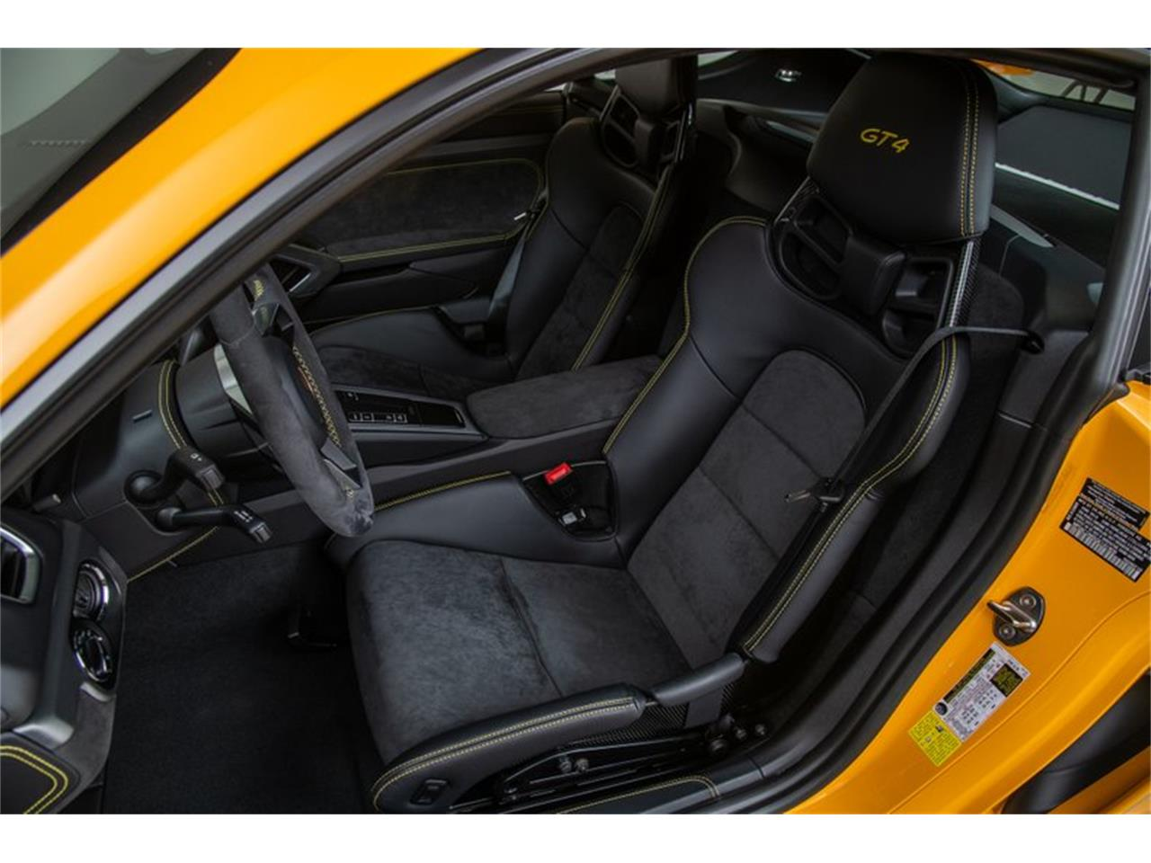 Large Picture of '16 Cayman - PRMR