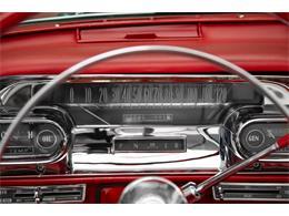 Picture of '57 Eldorado Biarritz - PRN7