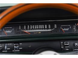 Picture of '68 GTX - PRN8