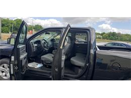 Picture of '17 Ram 1500 - PRNM