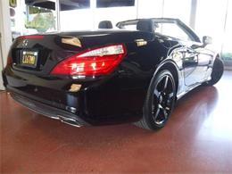 Picture of '15 SL-Class - PRO7