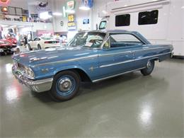 Picture of '63 Galaxie - PROV