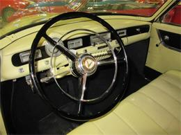 Picture of '54 Royal - PRP4