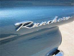 Picture of '59 Ranchero - PRPD