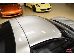 Picture of '02 Corvette - PRPF