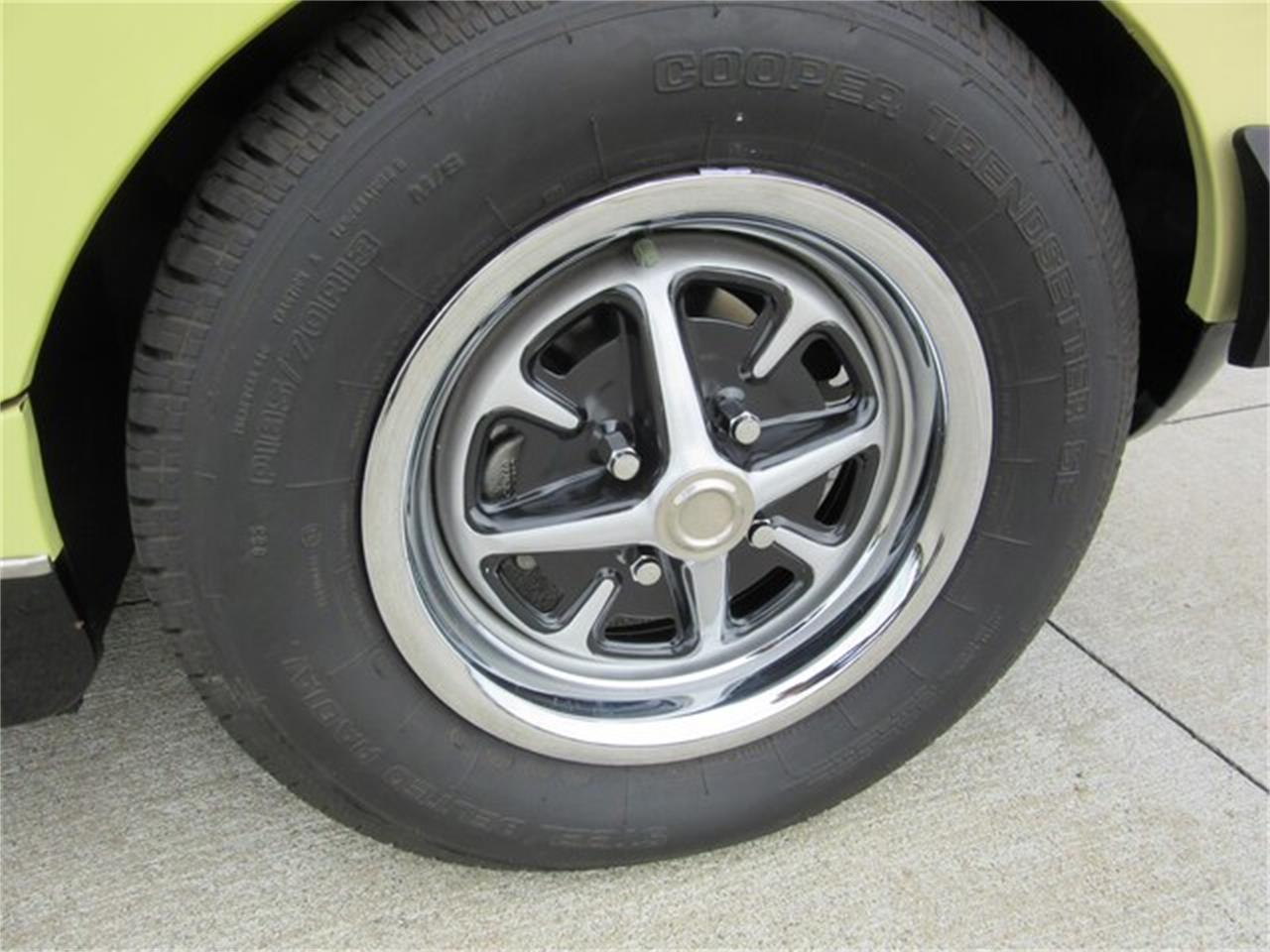Large Picture of '76 Midget - PRPM
