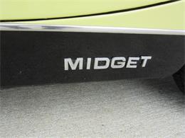 Picture of '76 Midget - PRPM