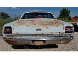 Picture of '69 Torino - PRPN