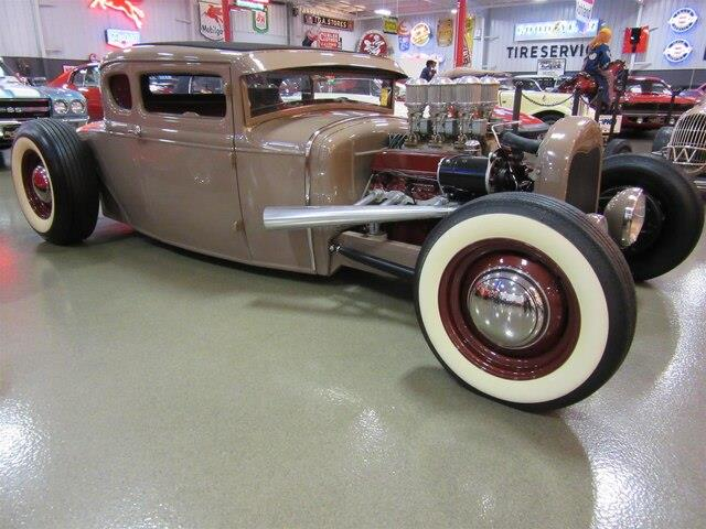 Picture of '30 Model A located in Indiana Offered by  - PRPT