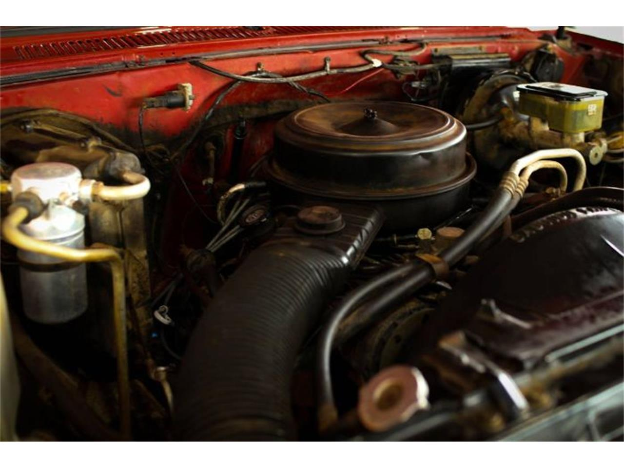 Large Picture of 1986 Chevrolet Custom - $21,895.00 Offered by Classic Car Deals - PRQ0