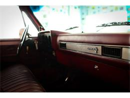 Picture of '86 Chevrolet Custom located in Cadillac Michigan - $21,895.00 Offered by Classic Car Deals - PRQ0
