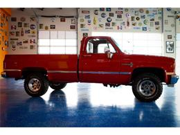 Picture of 1986 Chevrolet Custom Offered by Classic Car Deals - PRQ0