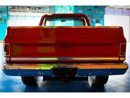 Picture of 1986 Chevrolet Custom located in Cadillac Michigan - $21,895.00 - PRQ0