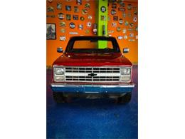 Picture of 1986 Custom - $21,895.00 Offered by Classic Car Deals - PRQ0