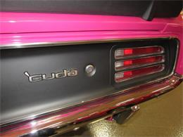 Picture of '70 Cuda - PRQ1