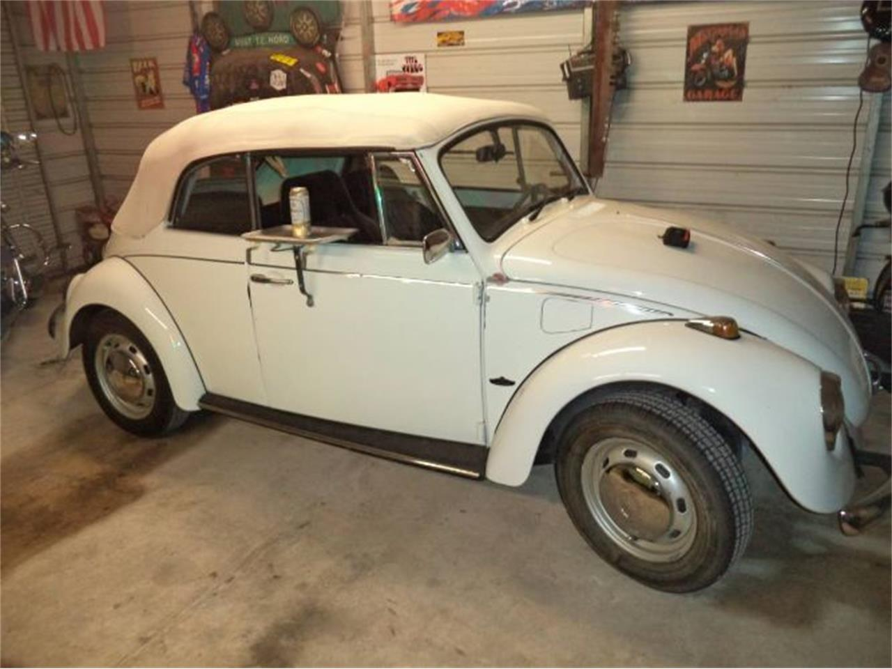 Large Picture of '69 Beetle - PRQ4