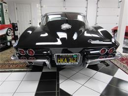 Picture of '64 Corvette - PRQ8