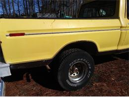 Picture of '79 F100 - PRQA