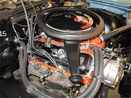 Picture of '70 Chevelle SS - PRQB