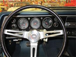 Picture of Classic '70 Chevelle SS - PRQB