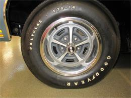 Picture of 1970 Chevelle SS - PRQB