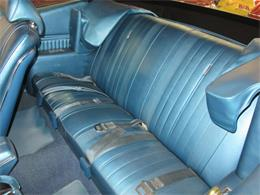 Picture of 1970 Chevrolet Chevelle SS Auction Vehicle Offered by Ray Skillman Classic Cars - PRQB