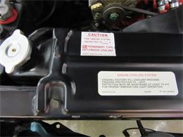 Picture of '70 Chevrolet Chevelle SS Auction Vehicle - PRQB