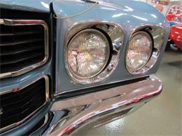 Picture of '70 Chevrolet Chevelle SS Offered by Ray Skillman Classic Cars - PRQB