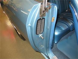 Picture of Classic 1970 Chevelle SS - PRQB
