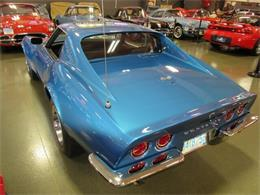 Picture of '68 Corvette - PRQT