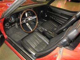 Picture of '68 Corvette - PRR1
