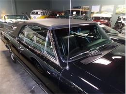 Picture of 1965 Pontiac LeMans - $49,500.00 Offered by Laguna Classic Cars - PRRN