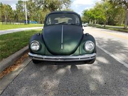 Picture of '72 Super Beetle - PRS5