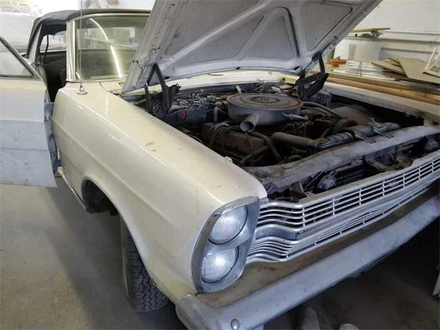 Picture of '66 Galaxie - PRSB