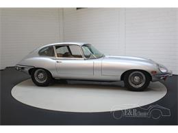 Picture of Classic '69 Jaguar E-Type Offered by E & R Classics - PRSR