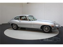 Picture of Classic '69 E-Type located in Waalwijk noord brabant - $101,000.00 Offered by E & R Classics - PRSR