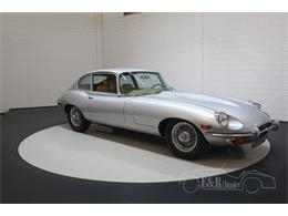 Picture of '69 Jaguar E-Type located in noord brabant - PRSR